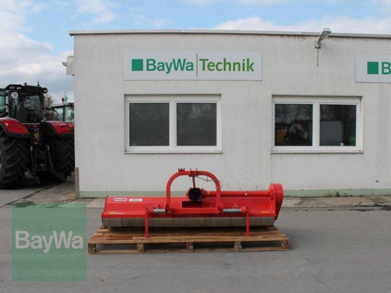 Mulchgerät & Häckselgerät des Typs Maschio BRAVA 250, Gebrauchtmaschine in Straubing (Bild 1)