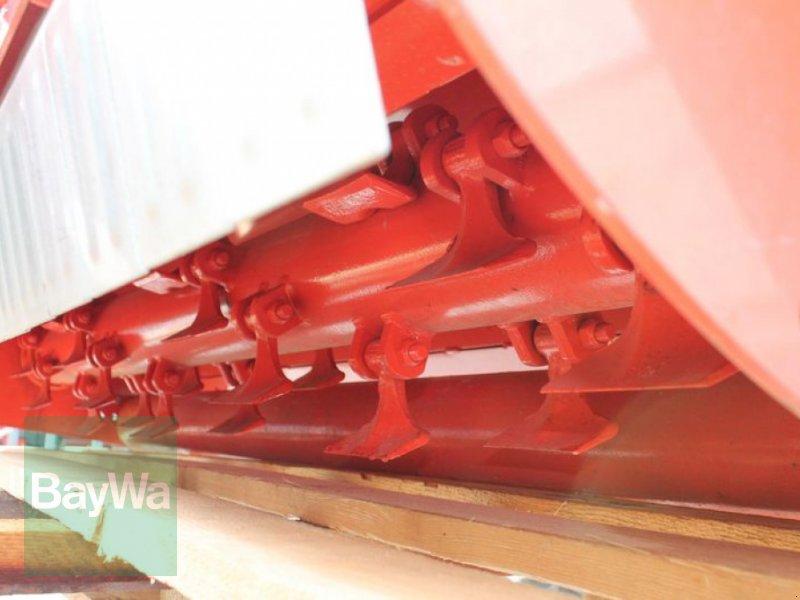 Mulchgerät & Häckselgerät des Typs Maschio BRAVA 250, Gebrauchtmaschine in Straubing (Bild 7)