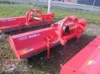 Mulchgerät & Häckselgerät des Typs Maschio BRAVA 250 in Bockel - Gyhum