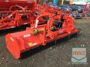 Mulchgerät & Häckselgerät des Typs Maschio Bufalo 280 Mulcher, Gebrauchtmaschine in Kruft