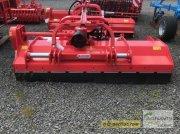 Mulchgerät & Häckselgerät des Typs Maschio BUFALO 280, Neumaschine in Fritzlar