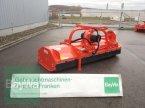 Mulchgerät & Häckselgerät des Typs Maschio BUFALO 280 in Bamberg