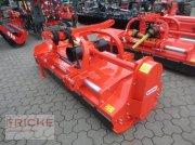 Mulchgerät & Häckselgerät des Typs Maschio BUFALO 280, Gebrauchtmaschine in Bockel - Gyhum