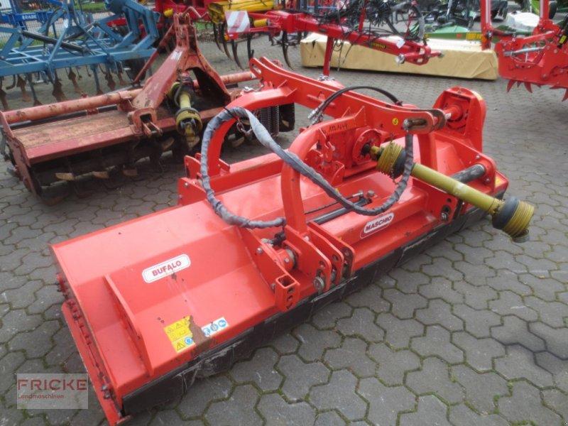 Mulchgerät & Häckselgerät tipa Maschio BUFALO 280, Gebrauchtmaschine u Bockel - Gyhum (Slika 1)