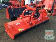 Mulchgerät & Häckselgerät des Typs Maschio Bufalo 280, Gebrauchtmaschine in Kruft