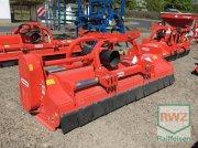 Mulchgerät & Häckselgerät des Typs Maschio Bufalo 280, Neumaschine in Kruft