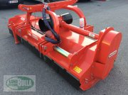 Mulchgerät & Häckselgerät a típus Maschio BUFALO 280, Gebrauchtmaschine ekkor: Sierning