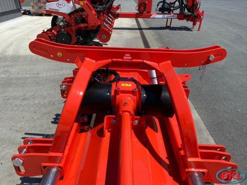 Mulchgerät & Häckselgerät tipa Maschio Bufalo 300  7600€ Netto, Neumaschine u Rovisce (Slika 9)