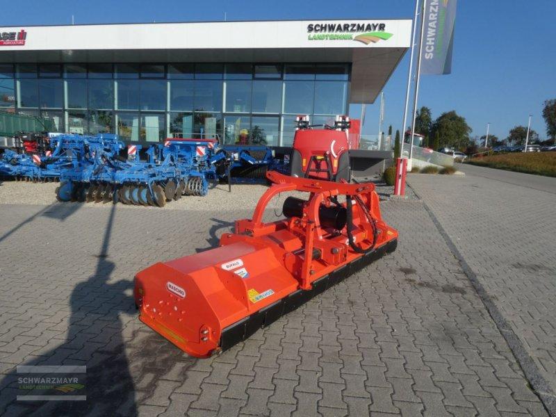 Mulchgerät & Häckselgerät tip Maschio Buffolo 300, Gebrauchtmaschine in Aurolzmünster (Poză 1)