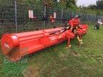 Mulchgerät & Häckselgerät des Typs Maschio Gemella 620 in Eichendorf