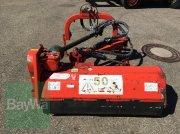 Mulchgerät & Häckselgerät des Typs Maschio Girafetta 140, Gebrauchtmaschine in Obertraubling