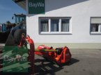Mulchgerät & Häckselgerät des Typs Maschio GIRAFFA 185 #304 in Schönau b.Tuntenhaus