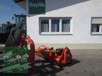 Mulchgerät & Häckselgerät des Typs Maschio GIRAFFA 185 #304 в Schönau b.Tuntenhaus