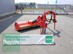 Mulchgerät & Häckselgerät des Typs Maschio GIRAFFA 185 SE in Bamberg