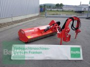 Mulchgerät & Häckselgerät typu Maschio GIRAFFA 185 SE, Gebrauchtmaschine v Bamberg
