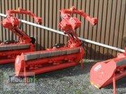 Mulchgerät & Häckselgerät des Typs Maschio Giraffa 210 SE, Neumaschine in Coppenbruegge