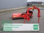 Mulchgerät & Häckselgerät des Typs Maschio GIRAFFA 210 in Bamberg