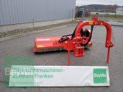 Mulchgerät & Häckselgerät des Typs Maschio GIRAFFA 210, Gebrauchtmaschine in Bamberg