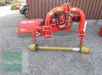 Mulchgerät & Häckselgerät des Typs Maschio GIRAFFONA 210 in Mindelheim