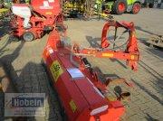 Mulchgerät & Häckselgerät des Typs Maschio Giraffona 210, Gebrauchtmaschine in Coppenbruegge