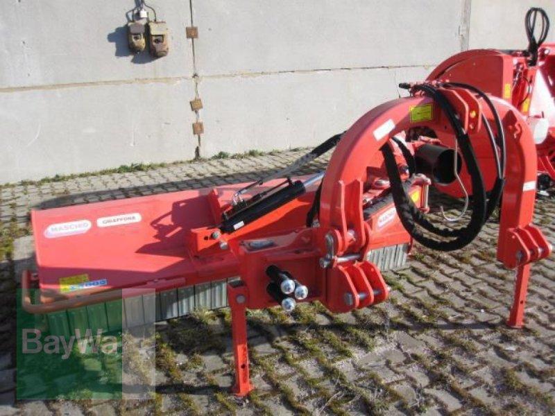 Mulchgerät & Häckselgerät des Typs Maschio GIRAFFONA 230 MASCHIO MULCHER, Neumaschine in Herzberg (Bild 7)