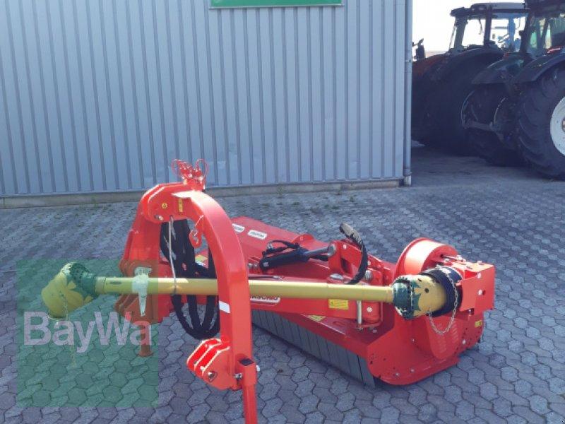 Mulchgerät & Häckselgerät des Typs Maschio Giraffona 230 SE, Neumaschine in Manching (Bild 2)