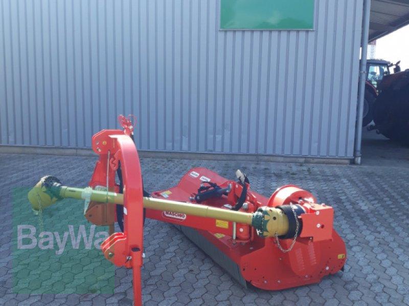 Mulchgerät & Häckselgerät des Typs Maschio Giraffona 230 SE, Neumaschine in Manching (Bild 4)
