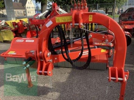 Mulchgerät & Häckselgerät des Typs Maschio GIRAFFONA 260 HD MASCHIO MULCH, Neumaschine in Memmingen (Bild 3)
