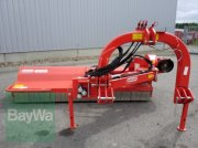 Mulchgerät & Häckselgerät des Typs Maschio Giraffona 260 SE *Miete ab 144€/Tag*, Gebrauchtmaschine in Bamberg