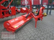 Mulchgerät & Häckselgerät типа Maschio GIRAFFONA 260 SE, Gebrauchtmaschine в Bockel - Gyhum