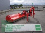 Mulchgerät & Häckselgerät des Typs Maschio GIRAFFONA 260, Gebrauchtmaschine in Bamberg