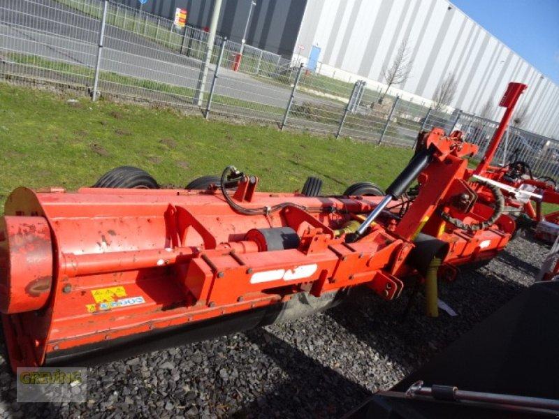 Mulchgerät & Häckselgerät des Typs Maschio Grifone 4700, Gebrauchtmaschine in Greven (Bild 1)