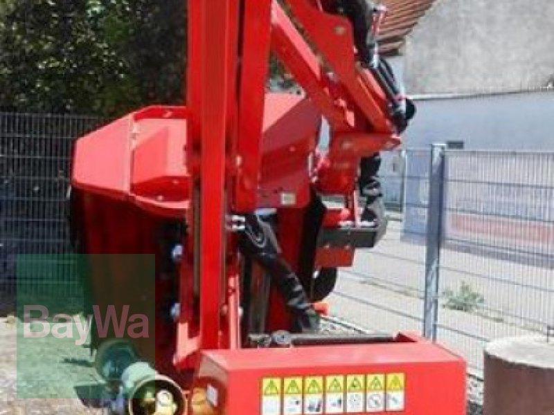 Mulchgerät & Häckselgerät des Typs Maschio KATIA 650 BÖSCHUNGSMÄHER, Neumaschine in Meitingen (Bild 6)