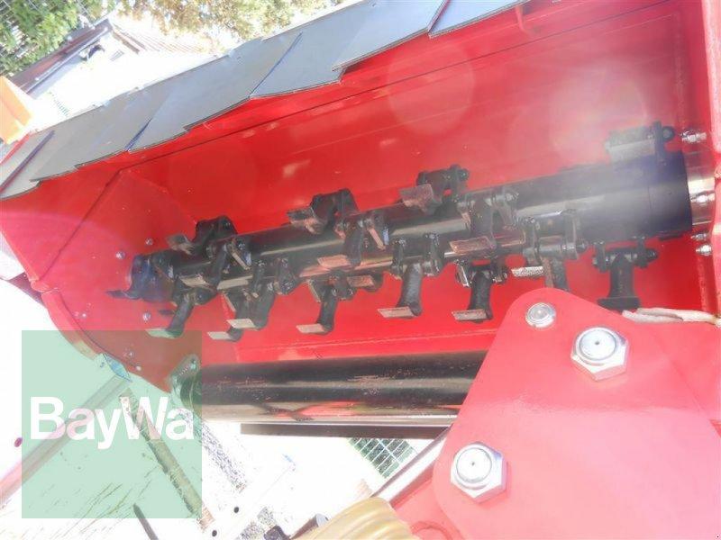Mulchgerät & Häckselgerät des Typs Maschio KATIA 650 BÖSCHUNGSMÄHER, Neumaschine in Meitingen (Bild 4)
