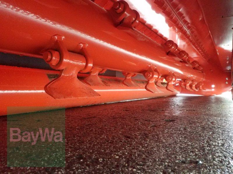 Mulchgerät & Häckselgerät des Typs Maschio Maschio Bisonte 280 *Miete ab 162€/Tag*, Gebrauchtmaschine in Bamberg (Bild 7)