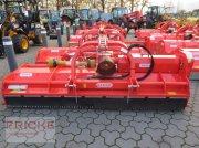 Mulchgerät & Häckselgerät del tipo Maschio MASCHIO BISONTE 280, Gebrauchtmaschine en Bockel - Gyhum