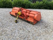 Mulchgerät & Häckselgerät типа Maschio ML 270, Gebrauchtmaschine в Thalmässing
