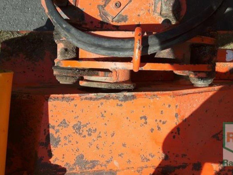 Mulchgerät & Häckselgerät a típus Maschio Mulcher Giraffa 185, Gebrauchtmaschine ekkor: Alsfeld (Kép 1)