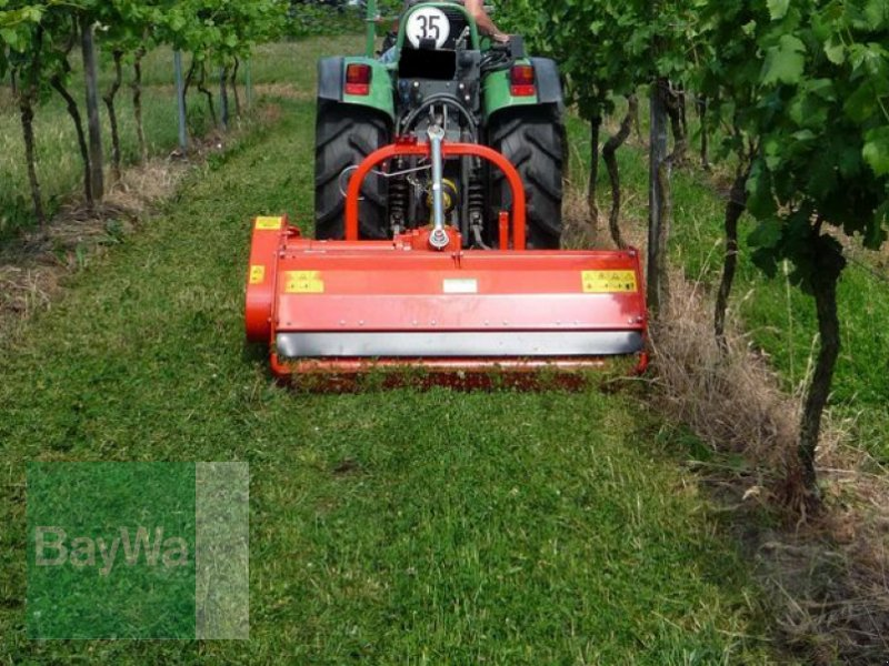 Mulchgerät & Häckselgerät des Typs Maschio MULCHGERÄT BRAVA 230, Neumaschine in Ditzingen-Heimerding (Bild 3)