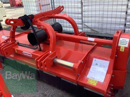 Mulchgerät & Häckselgerät des Typs Maschio MULCHGERÄT MASCHIO BUFALO 300, Neumaschine in Mindelheim (Bild 1)