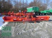 Mulchgerät & Häckselgerät типа Maschio MULCHGERÄT MASCHIO GEMELLA 620, Neumaschine в Straubing