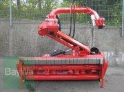 Mulchgerät & Häckselgerät des Typs Maschio MULCHGERÄT MASCHIO GIRAFFA 210, Neumaschine in Schnaitsee