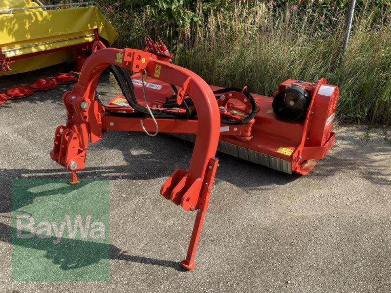 Mulchgerät & Häckselgerät des Typs Maschio MULCHGERÄT MASCHIO GIRAFFA 210, Neumaschine in Tittmoning (Bild 1)