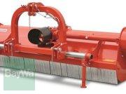 Mulchgerät & Häckselgerät des Typs Maschio MULCHGERÄT TIGRE 230, Neumaschine in Marktoberdorf