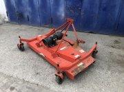 Mulchgerät & Häckselgerät des Typs Maschio Sichelmäher 160, Gebrauchtmaschine in Villach