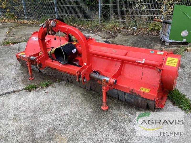 Mulchgerät & Häckselgerät tip Maschio TIGRE 280, Gebrauchtmaschine in Stendal / Borstel (Poză 1)