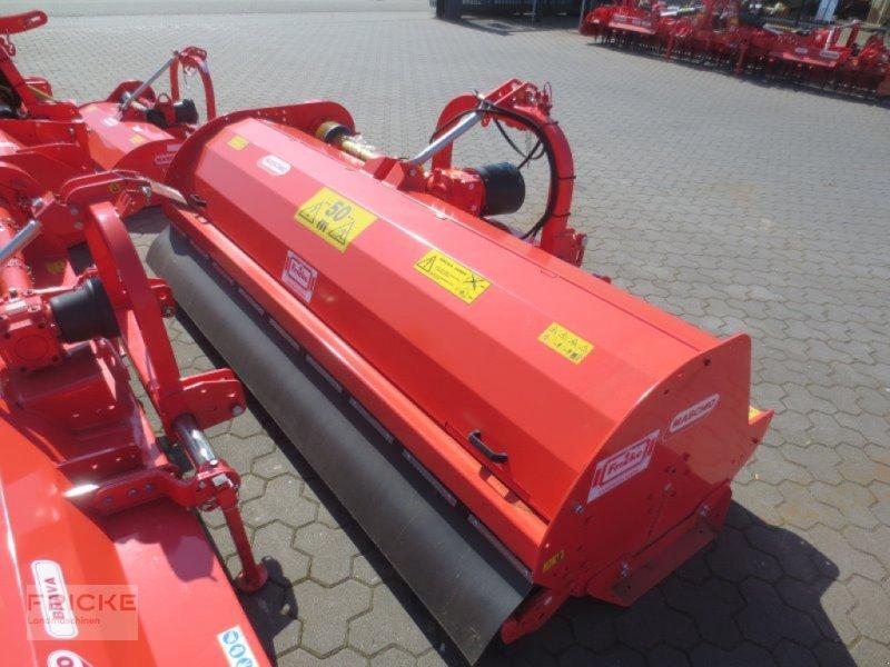 Mulchgerät & Häckselgerät des Typs Maschio TORNADO 280, Gebrauchtmaschine in Bockel - Gyhum (Bild 2)