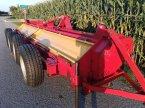 Mulchgerät & Häckselgerät des Typs Mörtl SHL-480 in Vilsbiburg