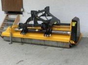 Mulchgerät & Häckselgerät des Typs Mühting Mu Pro 280, Gebrauchtmaschine in Kirchdorf