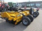 Mulchgerät & Häckselgerät des Typs Müthing Farmer 420 S in Konradsreuth